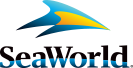Aquaria: World of Fishes logo